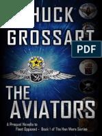 09- Aviatorii