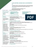 ITF.pdf