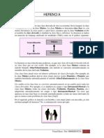 FUNDAMENTOS DE LA POO_3_Apuntes