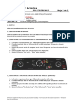 COPA RUTINA DE SERVICIO.pdf
