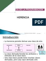 FUNDAMENTOS DE LA POO_3_Presentación