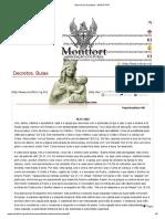 Bula Unam Sanctam - Papa Bonifácio VIII.pdf