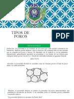 2_2_b. Jimenez Santiago Jose Adrian.pptx