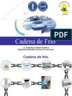 CADENA DE FRIO_DIRESA_2016.ppt