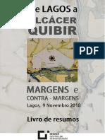 De_Lagos_a_Alcacer_Quibir.pdf.pdf