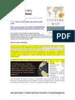 Resumen-del-libro-El-Mapa-Cultural-Erin-Meyer-