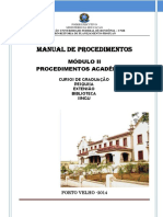 Manual Procedimentos Acadêmicos.pdf