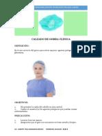 CALZADO_DE_GORRA__Y_MASCARILLA_CLINICA_nnllOoT