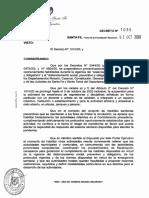 D0103520C.pdf