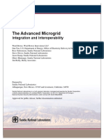 AdvancedMicrogrid_Integration-Interoperability_March2014.pdf