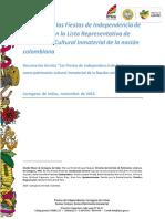 3. DOCUMENTO TECNICO-ok (2).pdf