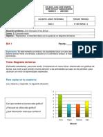 1. DIA 1 - GUIA 1 - PERIODO 3 - GRADO 3 MATEMATICAS.pdf