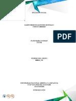 ensayo sobre los factores sociales ,politicos y economicos