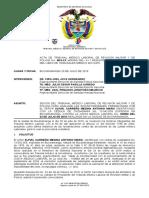 SLP(R). CARREÑO MADINA ANTONIO MARIA.docx