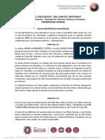 3. CASOS HIPOTETICOS IIP - 2020