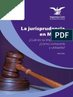 La Jurisprudencia en Mexico INTERACTIVO (002).pdf