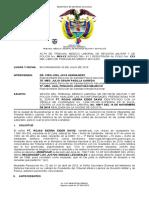 PT. ROJAS SIERRA EIDER DAVID.docx