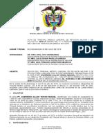 PT. GUERRERO AILLON YEISON MANUEL.docx