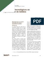 Avances_biotecnologicos_en_reproduccion_de_bufalos.pdf