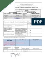 Bitacora Reporte Aprendices-Roy James Vela Ruiz(Febrero I)