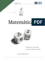Guía de Matemática II 2014.pdf
