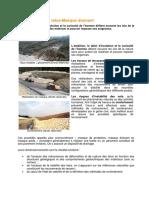 confortement_talus_cle531df6.pdf