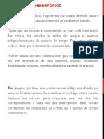Aula 7 - 2020.pdf