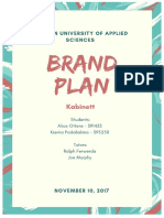 Brand_Plan