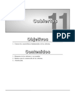 L. CUBIERTAS (TECNICO DE CARPINTERIA) Unidad 11. Pag. 107....111.pdf
