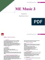 Programaciones_3_Music_CASTELLANO_149807
