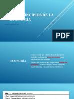 clase 2 - Presentacion 2 Diez principios de la economía.pptx