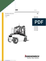 Jungheinrich DFG_TFG 660-690 Service Manual.pdf