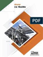 Temperature-Reference-Guide-2020.pdf