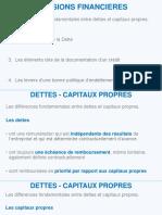 5-1 - Structuration et leviers  d'une bonne politique d'endettement.pdf