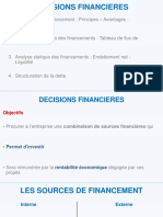 5- DECISIONS FINANCIERES-2.pdf