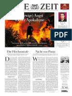 Die_Zeit_-_24._September_2020