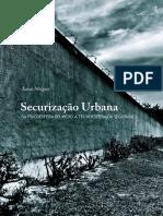 2010_LucasMelgaco.pdf