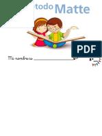 _metodo matte para alumno.pdf
