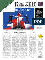 Die_Zeit_Magazin_No_41_vom_01_Oktober_2020