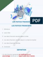 3.1 - Ratios financiers (1).pdf