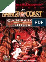 D&D 2.0 - Red Steel Savage Coast.pdf