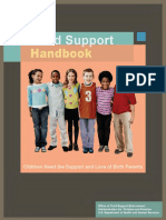 child_support_handbook_with_toc.pdf