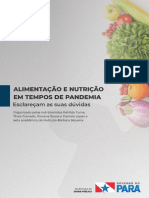 Alimentação-e-Nutrição-em-Tempos-de-Pandemia.pdf