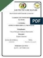 Maniobra leopold.pdf