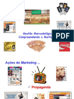 Gestao-Mercadologica-Compreendendo-o-Marketing-PPT
