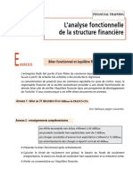 Exercice - L___analyse  fonctionnelle