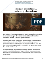 Bosch et sa peinture.pdf