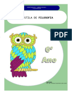 269610370-Apostila-de-Filosofia-6º-Ano.pdf