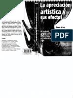 ACHA JUAN-La-apreciacion-artistica-y-sus-efectos-pdf.pdf