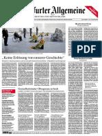 Frankfurter Allgemeine 09 Mai 2020.pdf